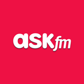ASKfm - Ask Me Anonymous Questions Latest Version Download