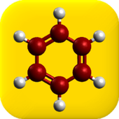 Chemical Substances - Chemistry Quiz APK v1.4 (479)