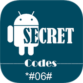 All Mobile Secret Codes 2018 1.5 Android for Windows PC & Mac