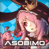 Alchemia Story - MMORPG 1.0.79 Latest Version Download