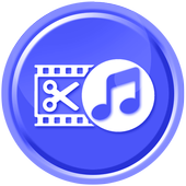 Audio Video Mixer Video Cutter video to mp3 Latest Version Download