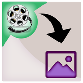Video to Image Converter Video to photo converter  APK 1.6.5