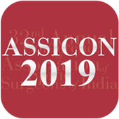 ASSICON 2019 Ahmedabad Latest Version Download