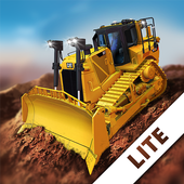 Construction Simulator 2 Lite  Latest Version Download