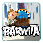 Barwita  Latest Version Download