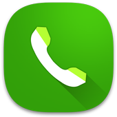 ASUS Calling Screen APK v1.5.0.151104_1 (479)