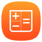 Calculator - unit converter  Latest Version Download