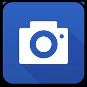 ASUS PixelMaster Camera  APK 2.0.0.150415_9