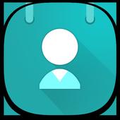 ZenUI Dialer & Contacts APK 2.0.0.39_160921