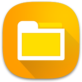 File Manager APK 2.0.0.359_170209