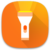 Flashlight - LED Torch Light APK 1.6.0.22_171204