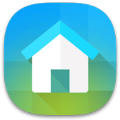 ZenUI Launcher-Theme,Wallpaper APK 3.0.10.55_180510