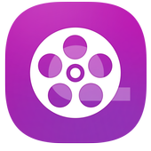 MiniMovie - Free Video and Slideshow Editor  in PC (Windows 7, 8 or 10)