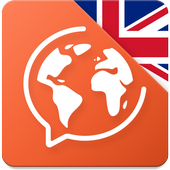 Learn English. Speak English Latest Version Download