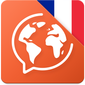 Learn French. Speak French 7.6.0 Android for Windows PC & Mac