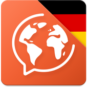 Learn German. Speak German Latest Version Download
