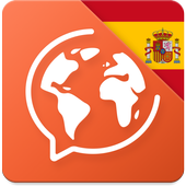 Learn Spanish. Speak Spanish Latest Version Download