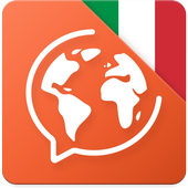 Learn Italian. Speak Italian 7.3.0 Android for Windows PC & Mac