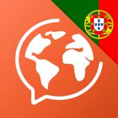 Learn Portuguese FREE - Mondly  APK 7.10.0