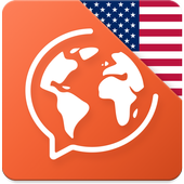 Learn American English Free Latest Version Download