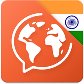Learn Hindi. Speak Hindi Latest Version Download