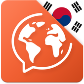 Learn Korean. Speak Korean Latest Version Download