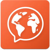 Learn 33 Languages Free - Mondly Latest Version Download