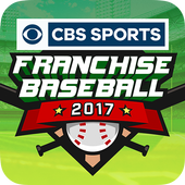 Franchise Baseball Latest Version Download