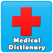 Drugs Dictionary Offline: FREE app in PC - Download for Windows 7, 8