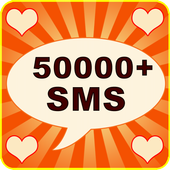 Download SMS Messages Collection: FREE! 2.5 APK File for Android