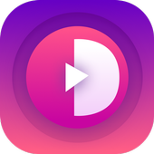 Dubshoot - make selfie videos 4.2.4 Android Latest Version Download