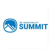 BC Hospitality Summit 2018 v2.7.11.16 Android for Windows PC & Mac