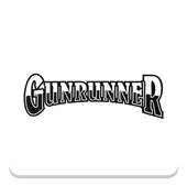 Gunrunner Online Auctions  Latest Version Download