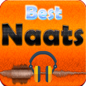 Naats Offline  Latest Version Download