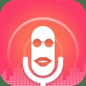 voice changer  APK 4.0