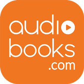 Download Audiobooks.com Listen to new audiobooks & podcasts 6.3 APK File for Android