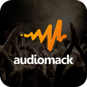 Audiomack - Download New Music 4.9.1 Android Latest Version Download