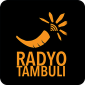 Tambuli  Latest Version Download