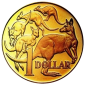Aussie Coins Pro  Latest Version Download