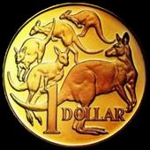 Aussie Coins Pro 1.0 Latest Version Download