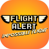 Download Flight Alert Impossible Flight 1.0 APK File for Android