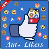 Auto Liker 2017 Prank For PC