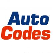 AutoCodes Latest Version Download