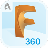 Fusion 360 For PC
