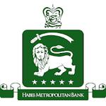 HabibMetro Mobile Banking  Latest Version Download