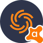 Avast Cleanup & Boost Latest Version Download