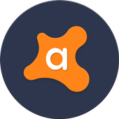 Avast Antivirus - Scan & Remove Virus, Cleaner For PC