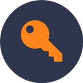 Avast Passwords 1.6.4