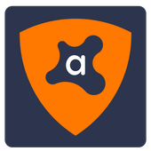 VPN SecureLine – Security & Privacy Proxy by Avast For PC