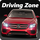 Driving Zone: Germany 1.18 Latest Version Download
